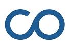 Classic CO logo klein 2