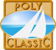 Logo Polyclassics
