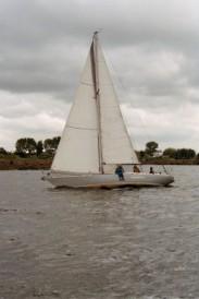 Zomer 2007 (42)