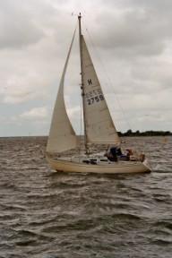 Zomer 2007 (58)