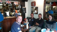 Engelse pub