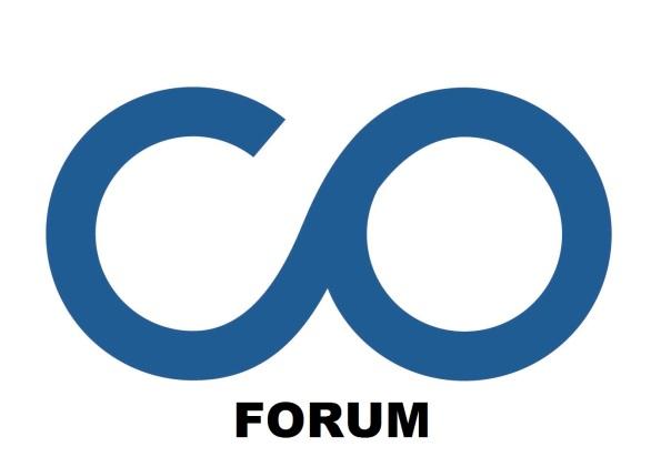 Classic CO logo forum