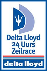 DL-24UURS