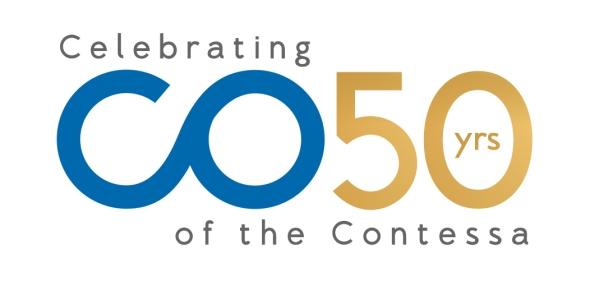 CO26 50 years