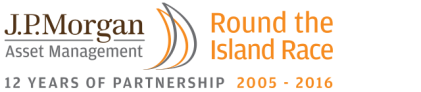 jpmam-logo-2016-3