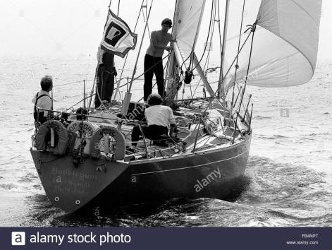 Bubblegum-29th-august1981-portsmouth-england-whitbread-race-start